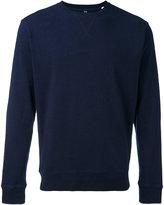 Edwin classic sweatshirt