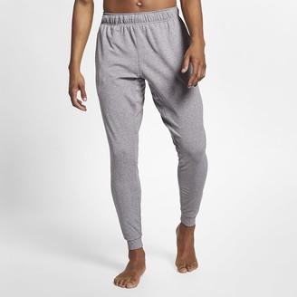 Nike Men's Yoga Pants Dri-FIT