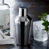 Williams Sonoma Open Kitchen Cocktail Shaker