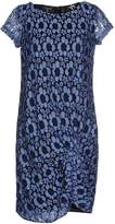 Sinéquanone Short dresses