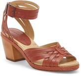 Lucky Brand Noxa Ankle Strap Sandal