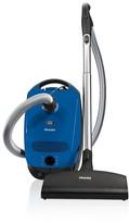 Miele Delphi Vacuum