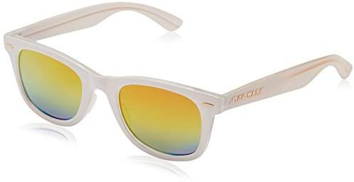 Foster Grant Star Wars Adult Princess Leia 1 wayshape Sunglasses