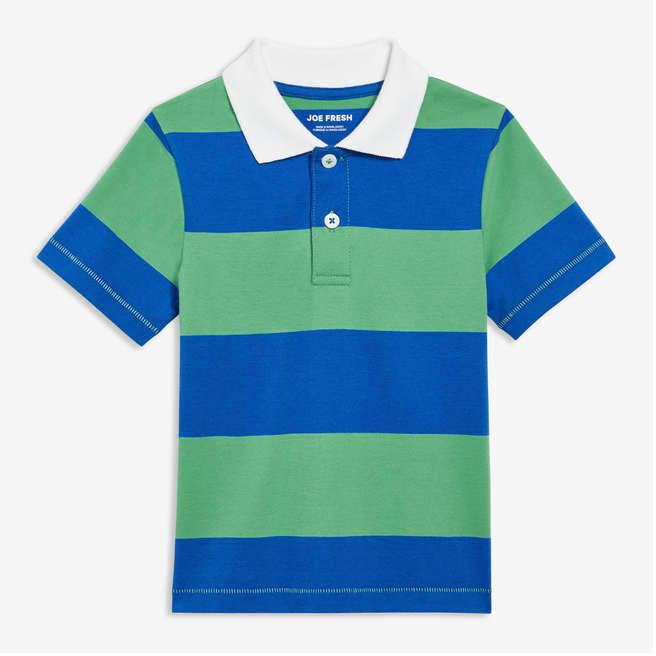 b12b0fcb4a Joe Fresh Green Kids  Nursery