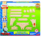 Thomas & Friends Wooden Fig 8 Expansion Pack