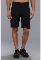 Columbia PackAguaTM II Short