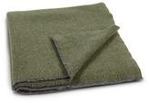 Oyuna ALO cashmere throw