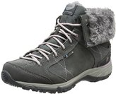 Hi-Tec Women Equilibrio Bellini Snug Waterproof High Rise Hiking Boots,37 EU