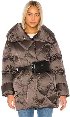 ADD Short Coat