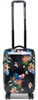 Herschel Trade Summer Floral 21-Inch Wheeled Carry-On Bag