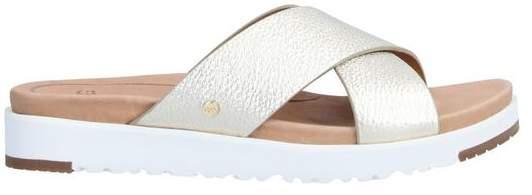 5327cf8ba81 Sandals