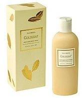 Thymes Goldleaf Body Wash - 9.25 Oz