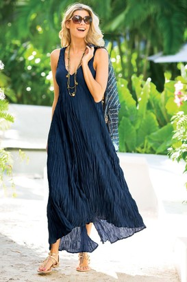 La Paz Dress I