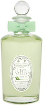 Penhaligon Lily of the Valley Bath Oil