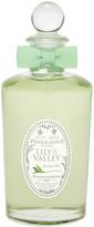 Penhaligon's Lily of the Valley Bath Oil