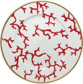 Raynaud Cristobal Dinnerware