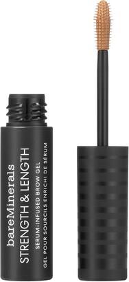 bareMinerals Strength & Length Serum-Infused Brow Gel