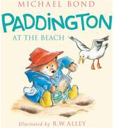 Harper Collins Paddington at the Beach