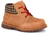 UGG Boys' Orin Boots - Walker, Toddler