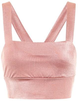 Lanston Mindful sports bra