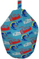 Disney Cars 3 Lightning Bean Bag