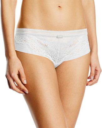 Triumph Women's Beauty-Full Darling Hipster Panty