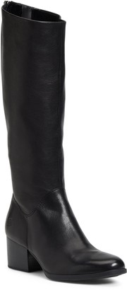 Børn Audriana Knee High Boot