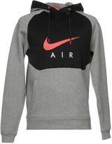 Nike Sweatshirts - Item 12085091