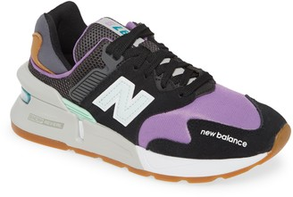 New Balance 997 Sport Sneaker