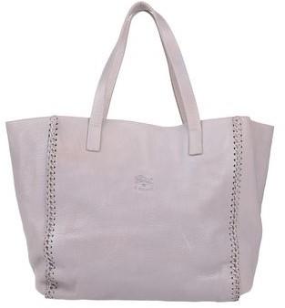 Il Bisonte Handbag