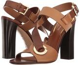 Etro O-Ring Heeled Sandal Women's Sandals