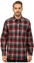 Carhartt Force Reydell Long Sleeve Shirt