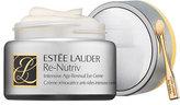 Estee Lauder 'Re-Nutriv' Intensive Age Renewal Eye Creme