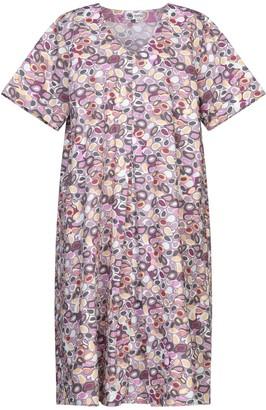 Bini Como Knee-length dresses