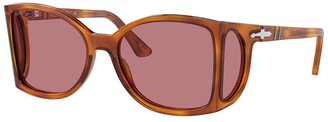 Persol 0Po0005 55Mm Sunglasses
