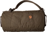 Fjallraven Splitpack Backpack Bags