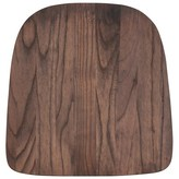 Jagger Dining Chair Cushion Millwood Pines