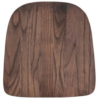 Jagger Millwood Pines Dining Chair Cushion Millwood Pines