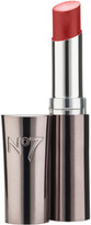 No7 Stay Perfect Lipstick - Dark Rust