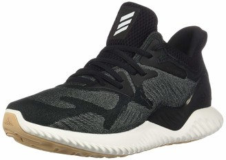 adidas Women's Alphabounce Beyond Shoes Athletic Shoe