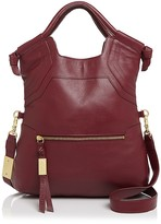 Foley + Corinna Essential City Tote