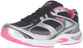 Avia Women's Avi-Execute Running Shoe