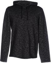 Roberto Collina Sweatshirts