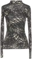 ISABEL DE PEDRO T-shirts - Item 12028398