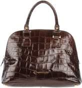 Braccialini Handbags - Item 45361675