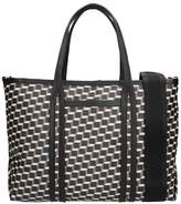 Pierre Hardy Polycube Tote Bag