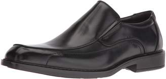 Kenneth Cole New York Kenneth Cole Unlisted Men's on a Mission Slip-On Loafer