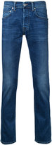 Edwin slim-fit jeans - men - Cotton - 32/32