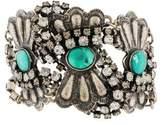 Lulu Frost Crystal Bracelet