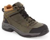 Ariat Men's 'Terrain Pro' Waterproof Hiking Boot